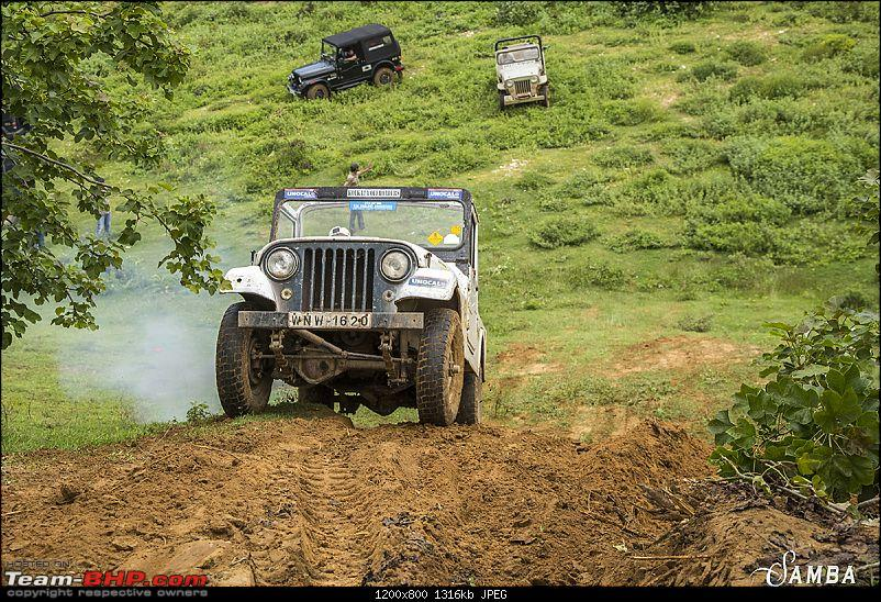 Pics & report : Offroading with Kolkata Offroaders-img_4008.jpg