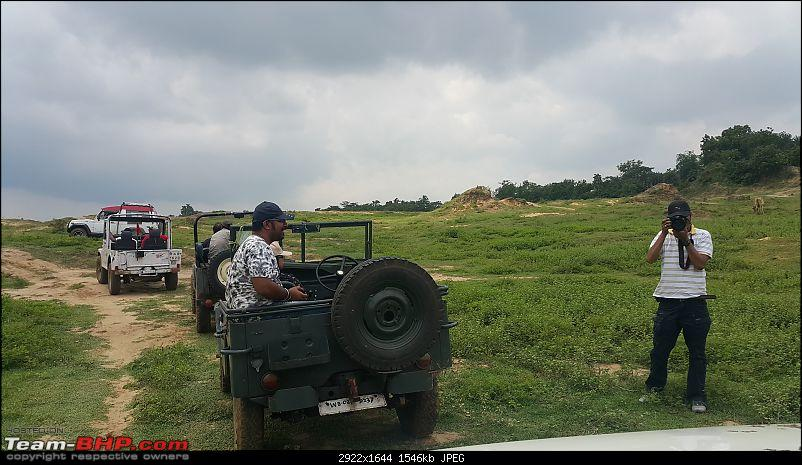 Pics & report : Offroading with Kolkata Offroaders-20170625_102716.jpg