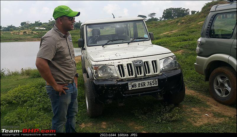 Pics & report : Offroading with Kolkata Offroaders-20170625_102839.jpg
