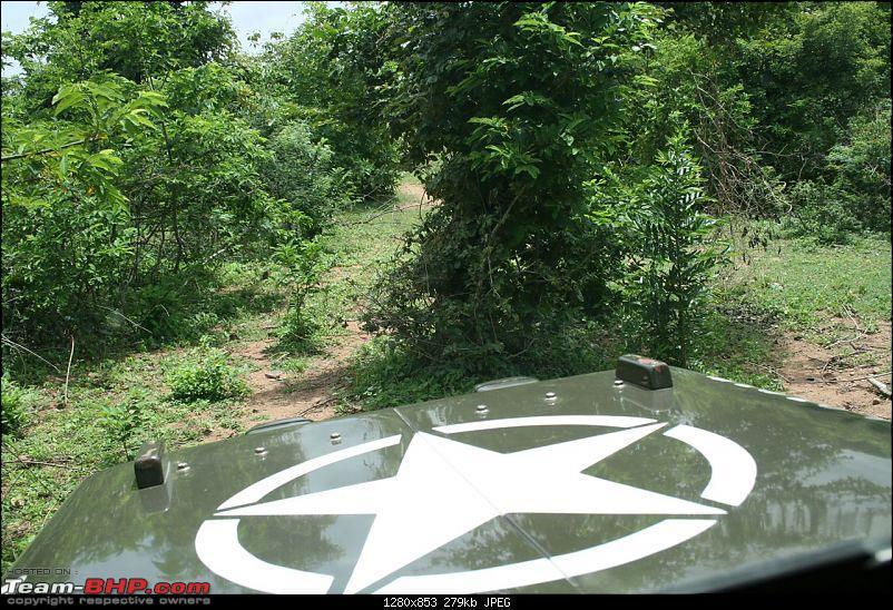 Offroad around Hyderabad-img_0453.jpg
