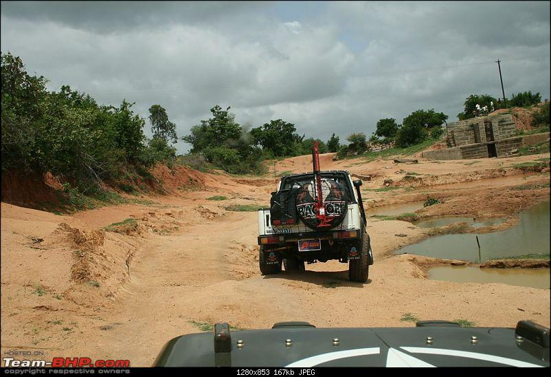 Offroad around Hyderabad-img_0473.jpg