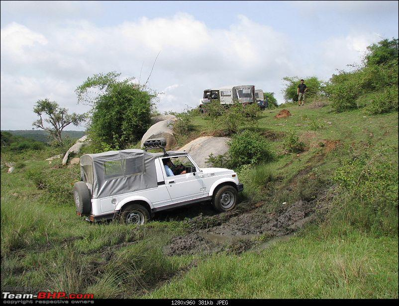 Sunday 26th July: Pearl Valley Offroad-dsc00002.jpg