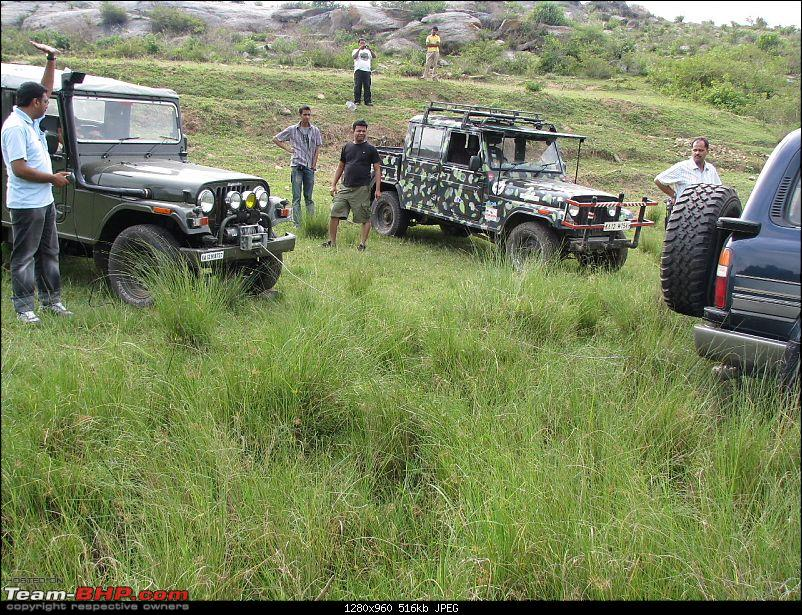 Sunday 26th July: Pearl Valley Offroad-dsc00010.jpg