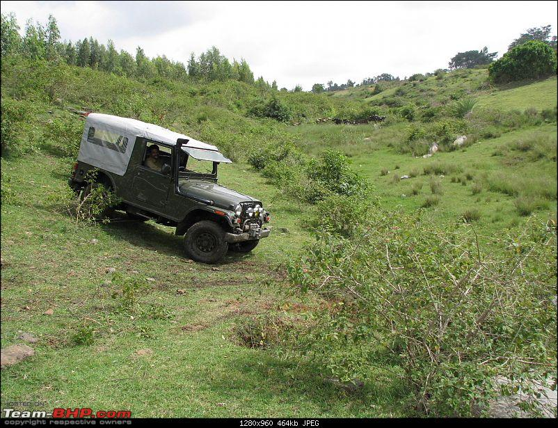 Sunday 26th July: Pearl Valley Offroad-dsc00013.jpg