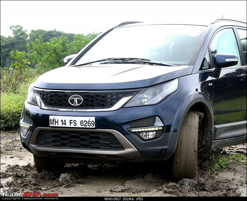 Mild offroading with the Tata Hexa & other 4WD / AWD cars-dsc_6924.jpg