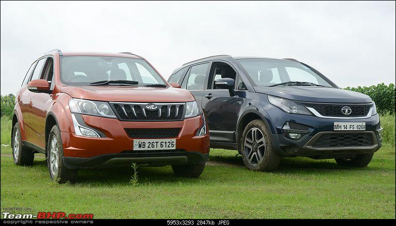 Mild offroading with the Tata Hexa & other 4WD / AWD cars-dsc_6938.jpg
