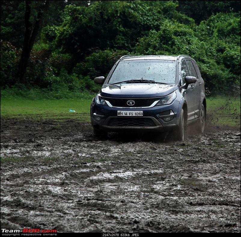 Mild offroading with the Tata Hexa & other 4WD / AWD cars-dsc_4046.jpg