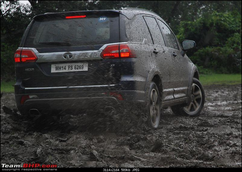 Mild offroading with the Tata Hexa & other 4WD / AWD cars-dsc_4063.jpg