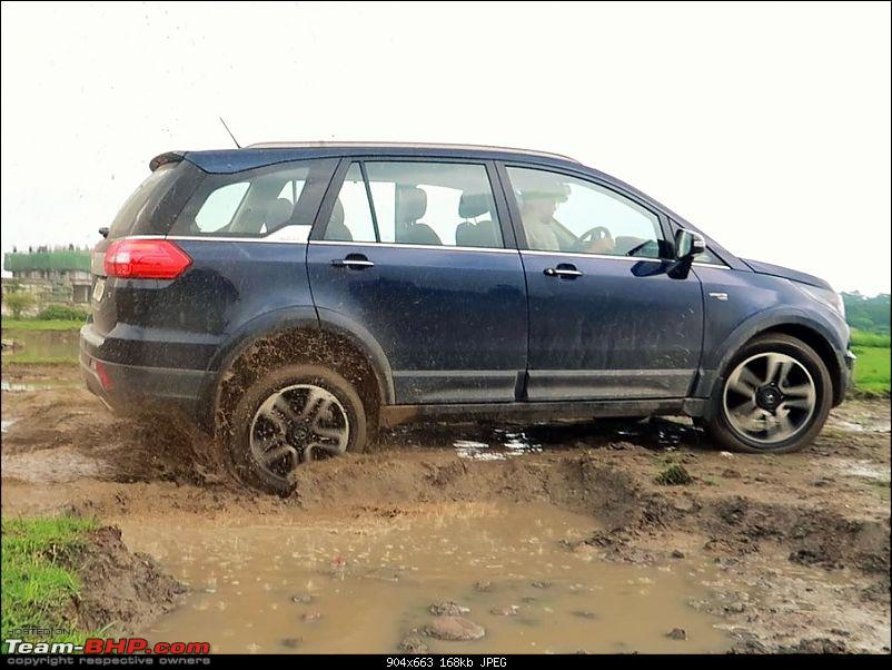 Mild offroading with the Tata Hexa & other 4WD / AWD cars-hexa2.jpg