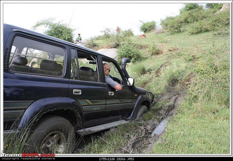 Sunday 26th July: Pearl Valley Offroad-p4.jpg