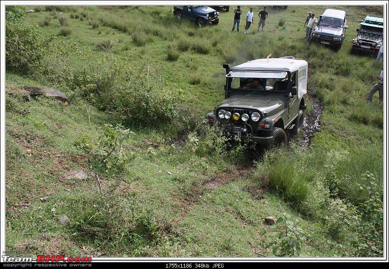 Sunday 26th July: Pearl Valley Offroad-p9.jpg
