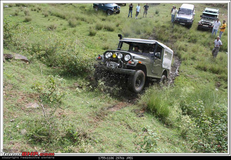 Sunday 26th July: Pearl Valley Offroad-p10.jpg