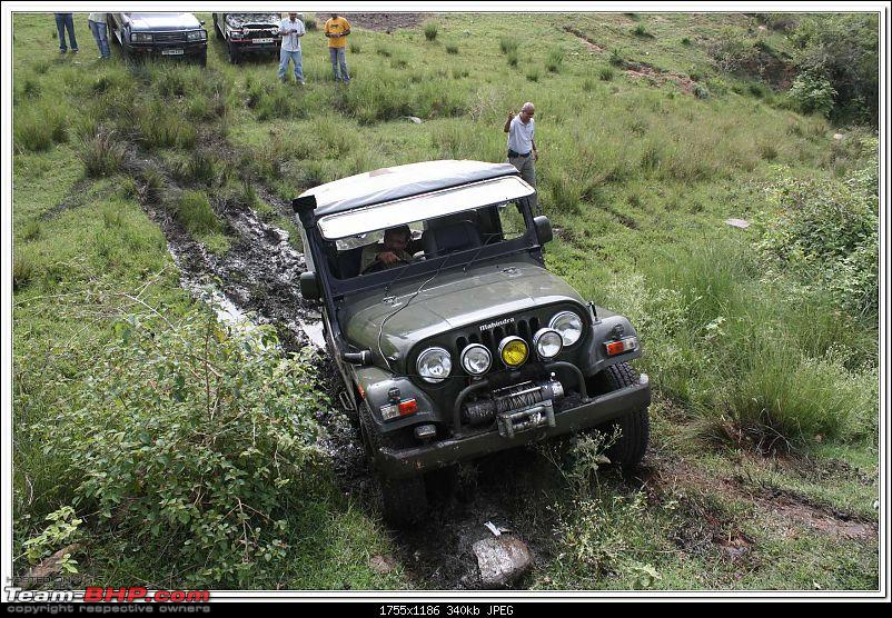 Sunday 26th July: Pearl Valley Offroad-p12.jpg