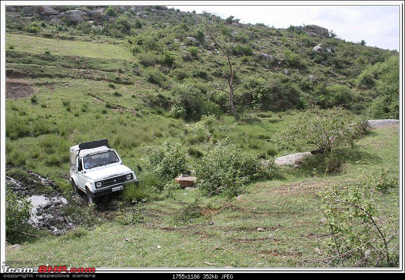 Sunday 26th July: Pearl Valley Offroad-p16.jpg