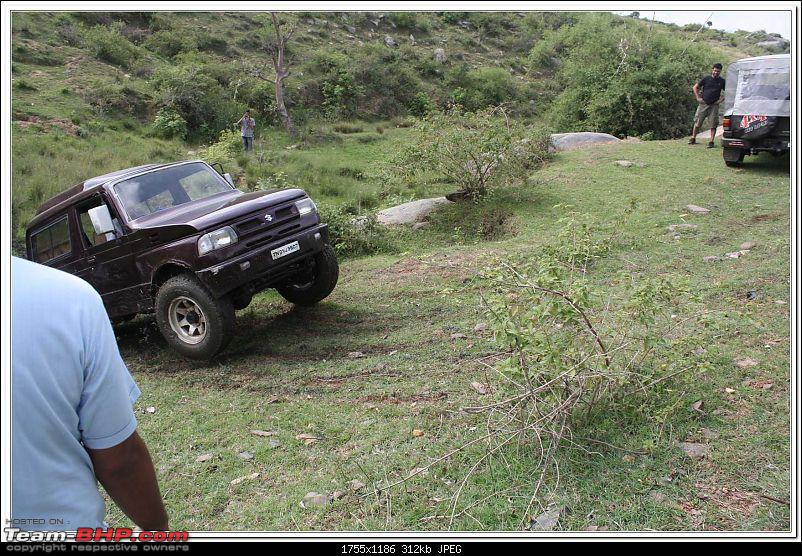 Sunday 26th July: Pearl Valley Offroad-p19.jpg