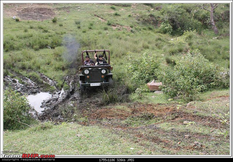Sunday 26th July: Pearl Valley Offroad-p29.jpg