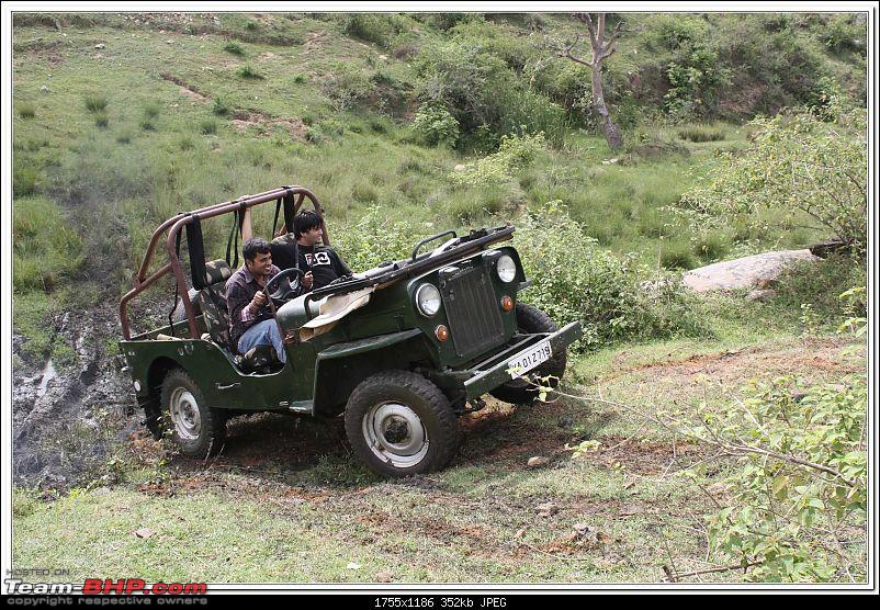 Sunday 26th July: Pearl Valley Offroad-p32.jpg