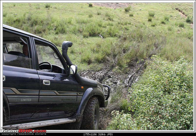 Sunday 26th July: Pearl Valley Offroad-p34.jpg