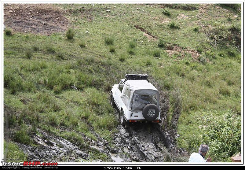 Sunday 26th July: Pearl Valley Offroad-p39.jpg