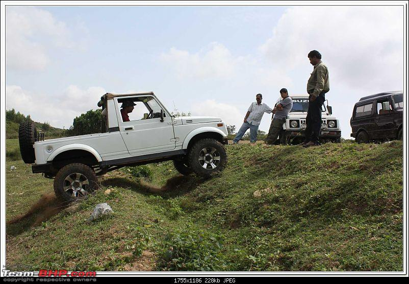 Sunday 26th July: Pearl Valley Offroad-p43.jpg