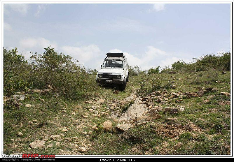 Sunday 26th July: Pearl Valley Offroad-p48.jpg
