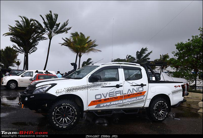 JMD Isuzu Offroad Monsoon Drive - Treasure Trails, with the V-Cross & MU-X-fully-kitted-jmd-truck-1.jpg