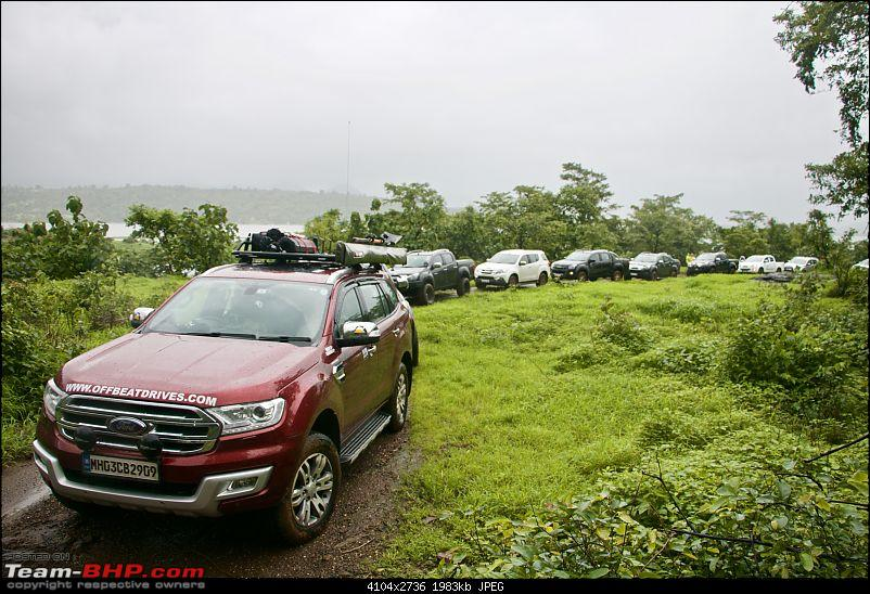 JMD Isuzu Offroad Monsoon Drive - Treasure Trails, with the V-Cross & MU-X-convoy-off-road-ravi.jpg