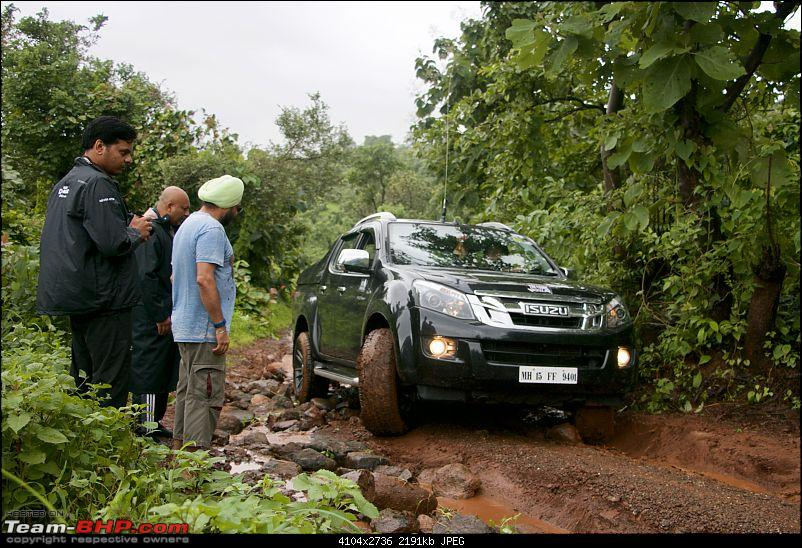 JMD Isuzu Offroad Monsoon Drive - Treasure Trails, with the V-Cross & MU-X-bad-patch-2.jpg