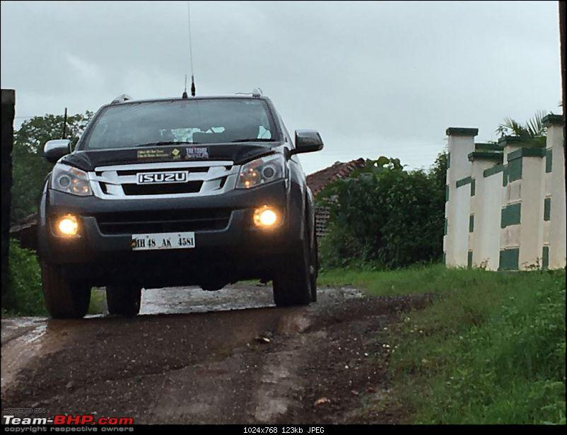 JMD Isuzu Offroad Monsoon Drive - Treasure Trails, with the V-Cross & MU-X-img_8878.jpg