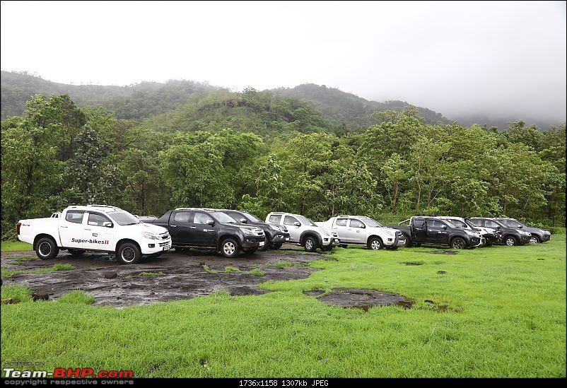 JMD Isuzu Offroad Monsoon Drive - Treasure Trails, with the V-Cross & MU-X-resting-destination-1.jpg