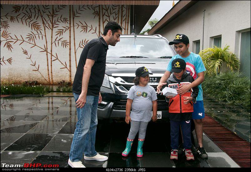 JMD Isuzu Offroad Monsoon Drive - Treasure Trails, with the V-Cross & MU-X-treasure-hunt-gift.jpg