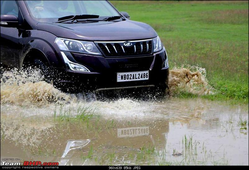 Mild offroading with the Tata Hexa & other 4WD / AWD cars-xuv_awd_at_sumitro_blackpearl_5.jpg