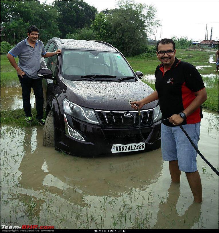 Mild offroading with the Tata Hexa & other 4WD / AWD cars-xuv_awd_at_sumitro_blackpearl_7.jpg