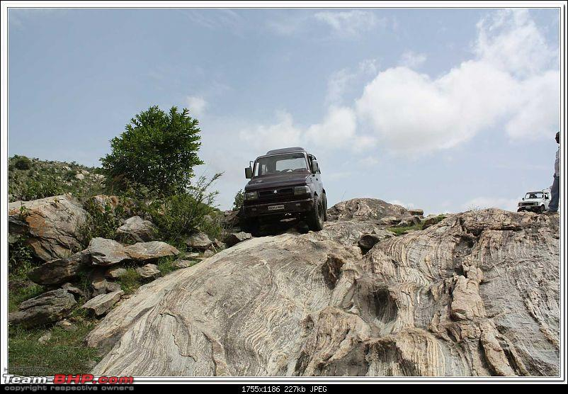 Sunday 26th July: Pearl Valley Offroad-p49.jpg