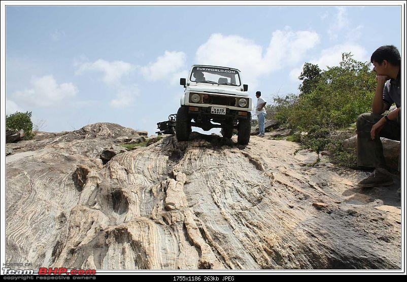 Sunday 26th July: Pearl Valley Offroad-p55.jpg