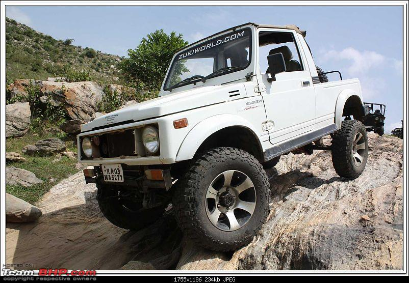 Sunday 26th July: Pearl Valley Offroad-p57.jpg
