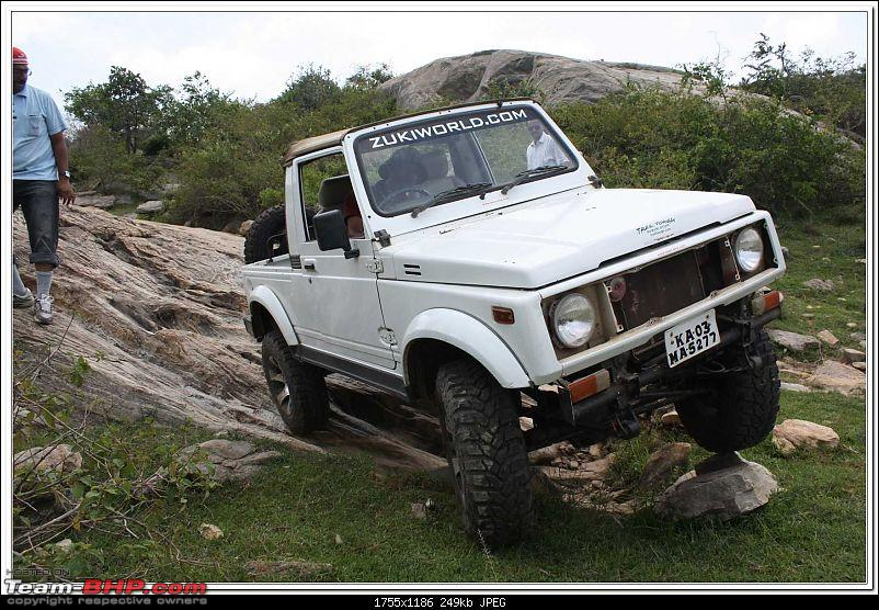 Sunday 26th July: Pearl Valley Offroad-p60.jpg
