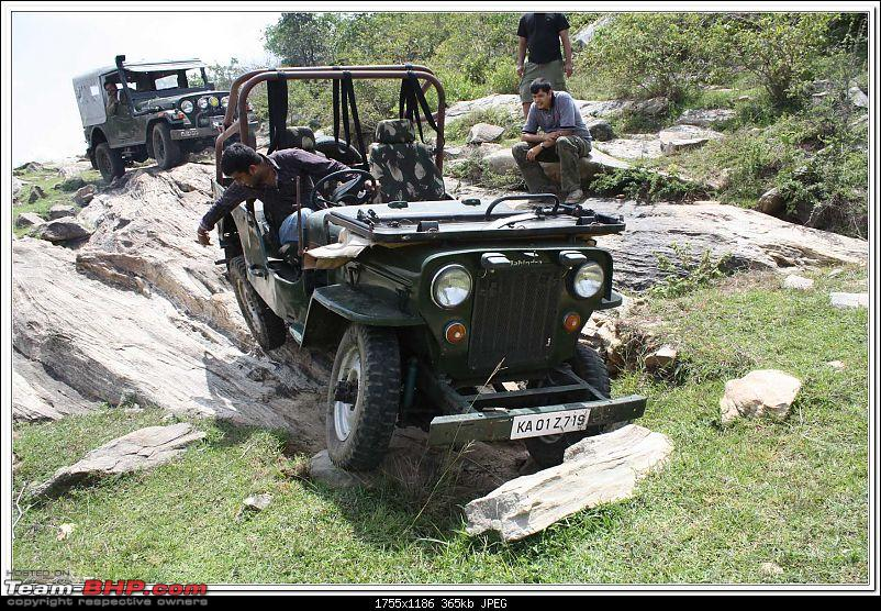 Sunday 26th July: Pearl Valley Offroad-p70.jpg