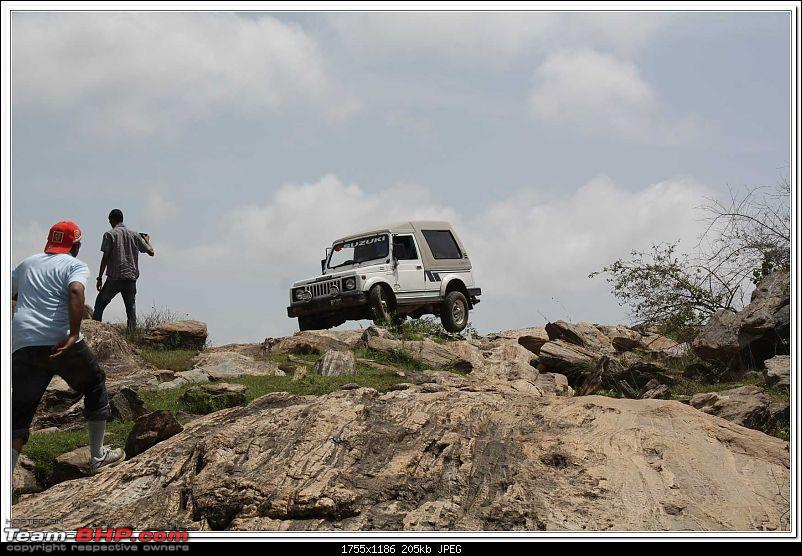 Sunday 26th July: Pearl Valley Offroad-p74.jpg