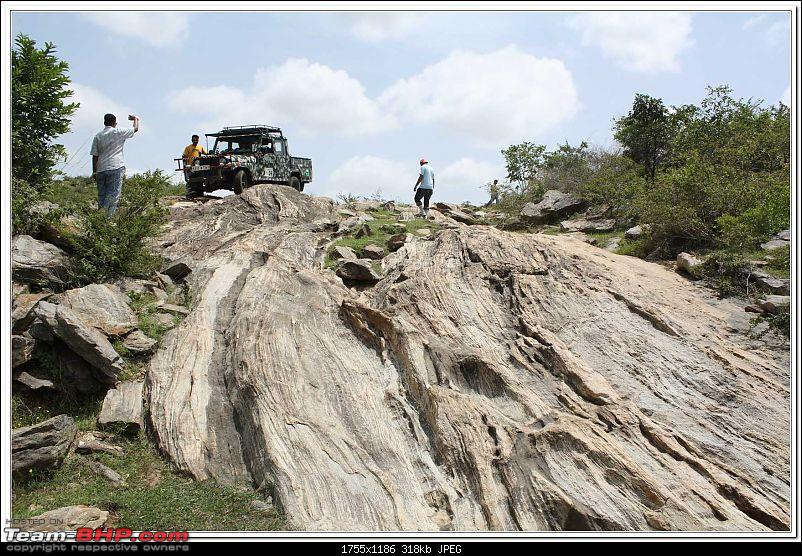Sunday 26th July: Pearl Valley Offroad-p75.jpg