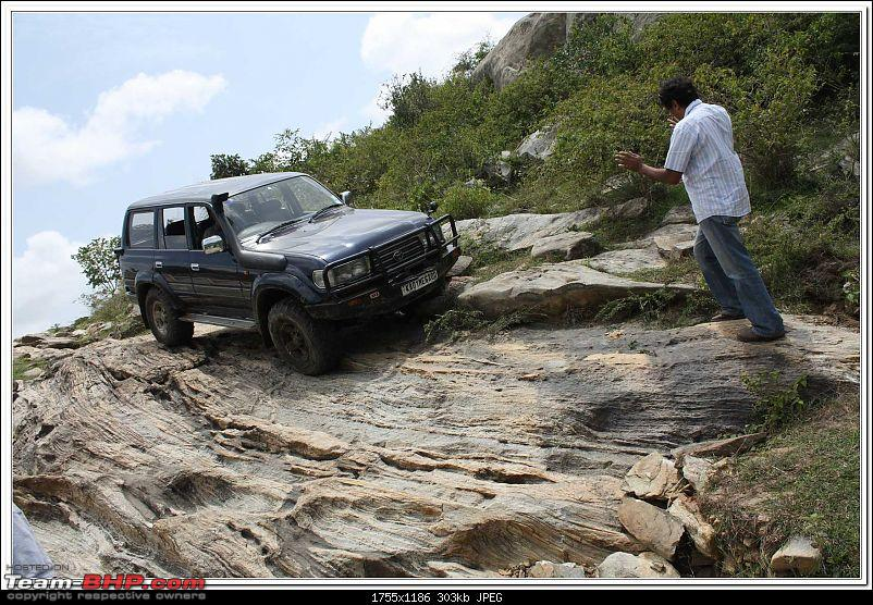 Sunday 26th July: Pearl Valley Offroad-p89.jpg