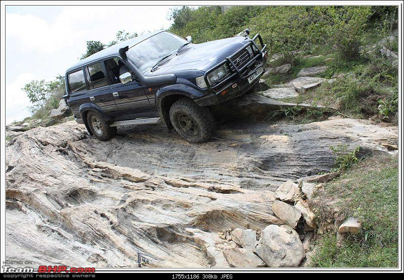 Sunday 26th July: Pearl Valley Offroad-p90.jpg