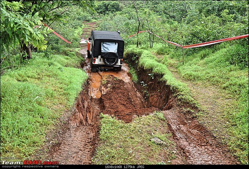 Getting dirty at the Mahindra Offroading Academy-6-home-run.jpg