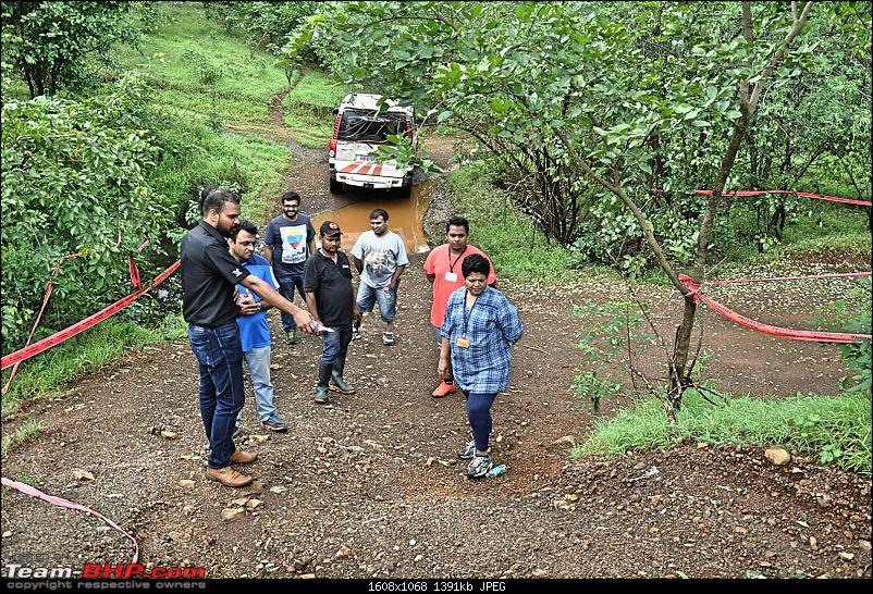 Getting dirty at the Mahindra Offroading Academy-20-sarpanch.jpg
