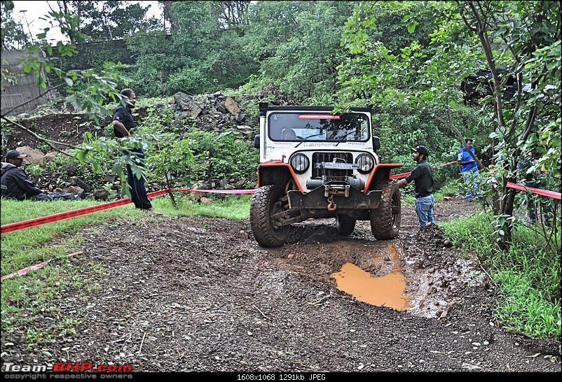 Getting dirty at the Mahindra Offroading Academy-27-sarpanch.jpg
