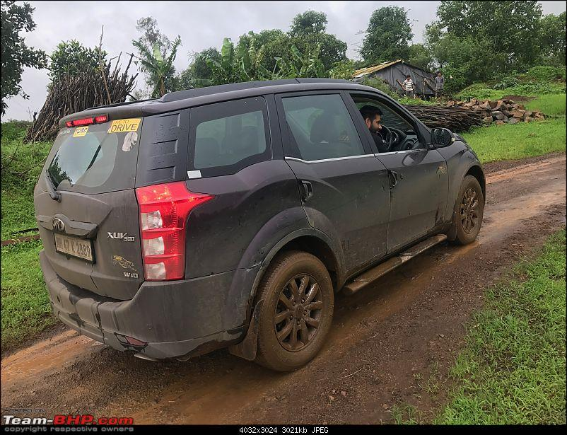Mahindra XUV500: Having some AWD fun-img_1673.jpg