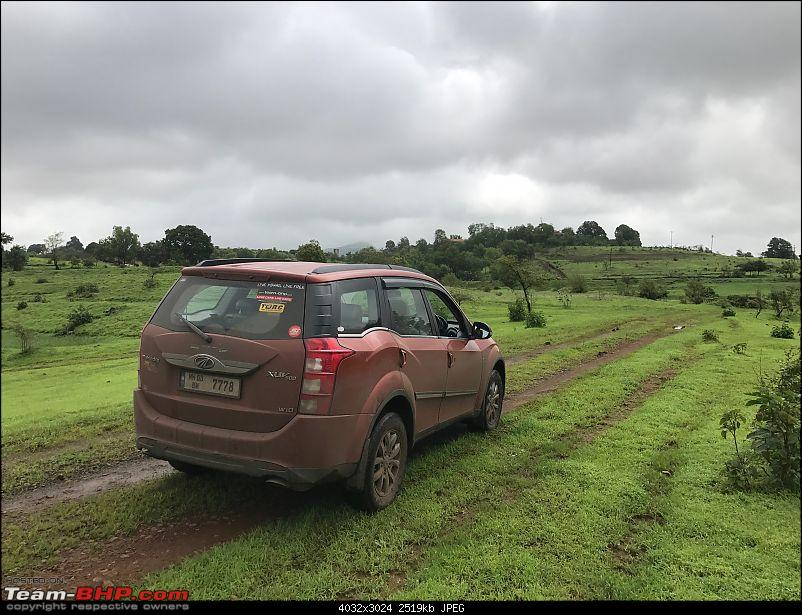 Mahindra XUV500: Having some AWD fun-img_1613.jpg
