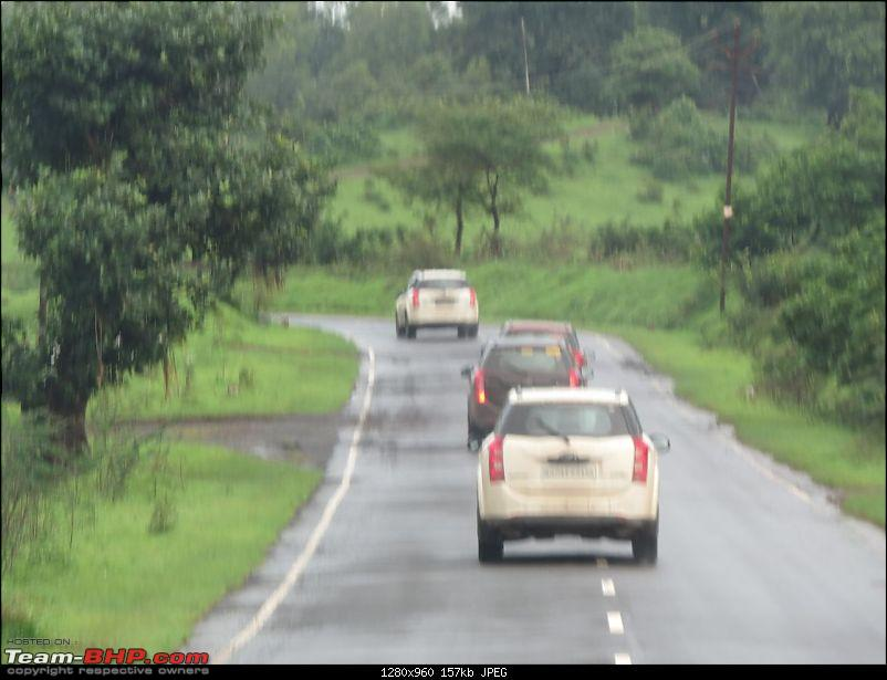 Mahindra XUV500: Having some AWD fun-img_1861.jpg