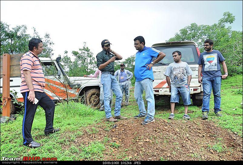 Getting dirty at the Mahindra Offroading Academy-32-railway-crossing.jpg