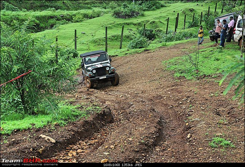 Getting dirty at the Mahindra Offroading Academy-33-railway-crossing.jpg